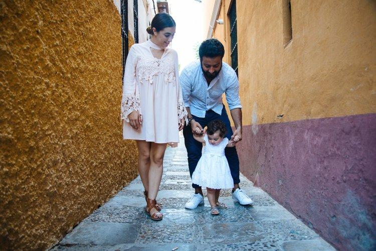 leila-family-seville_8 (1).jpg